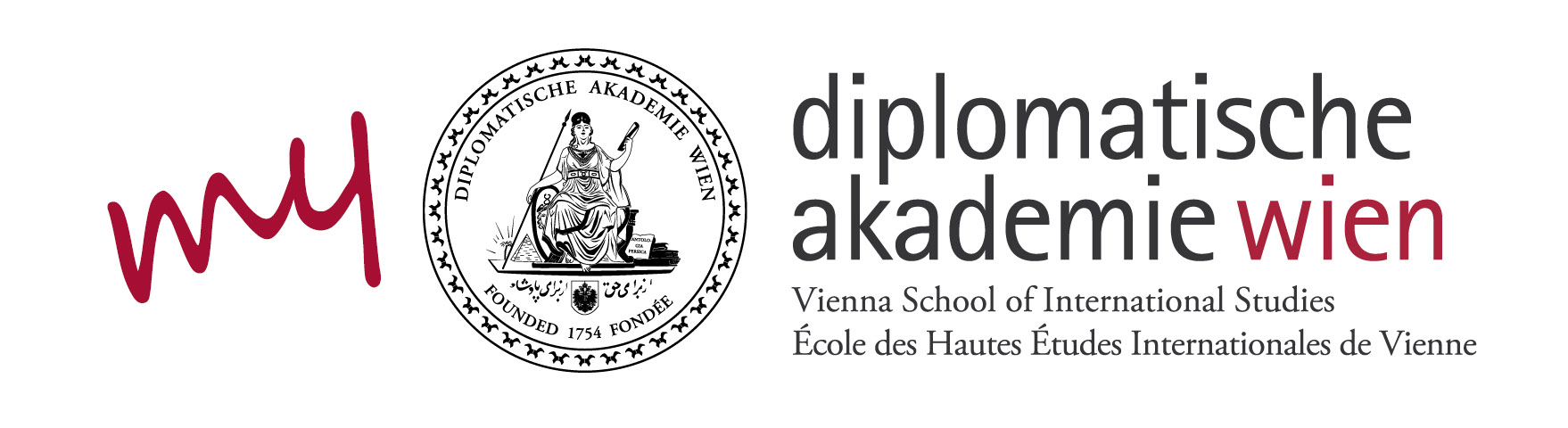 my.da-vienna.ac.at Logo